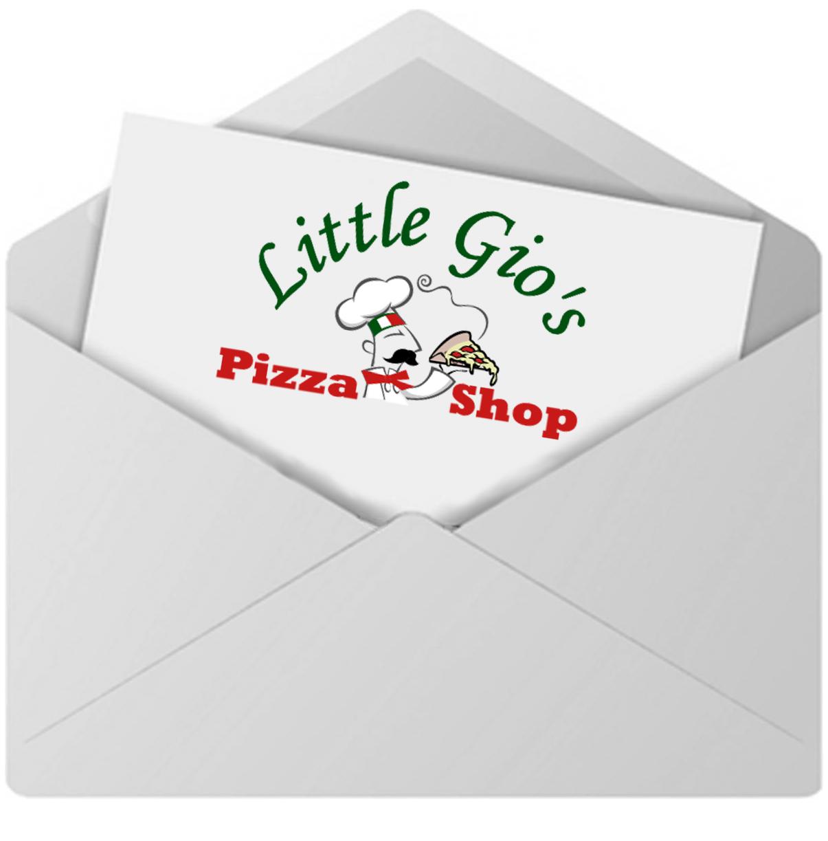 littlegio-email